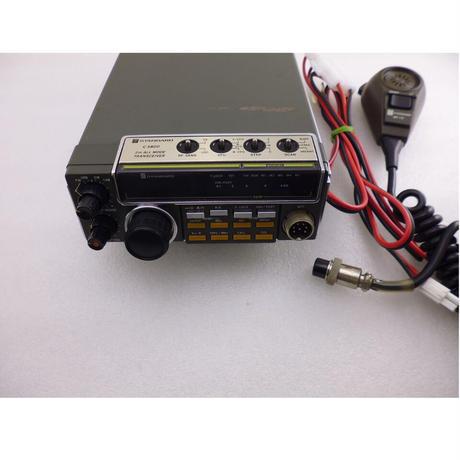 STANDARD C5800 144MHz ALL MODE機 JUNK ( ZHW-ETC-295 )