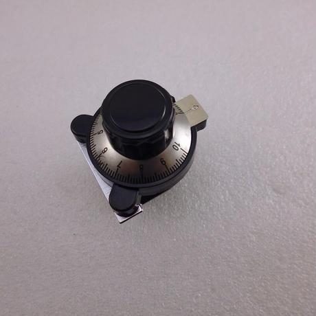 SB360-A 38mm バーニアダイヤル  ( ZHW-075 )