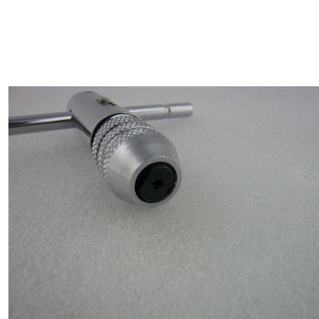 T型タップハンドル  ( ZHW-TOOL-047 )