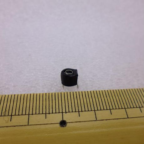 トリマコンデンサ 3pF 2pcs/pack  ( ZHW-198  )