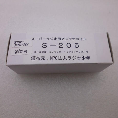 5bf4f5db787d846398000331
