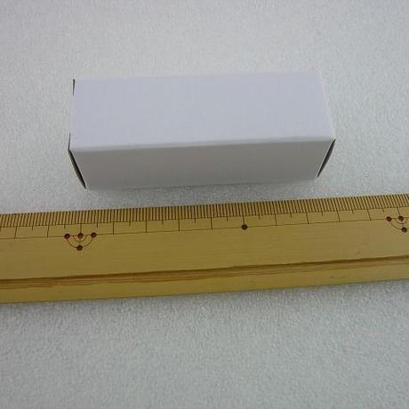 50枚組   MT管用 白箱  ( ZHW-435 )