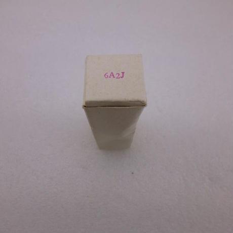 真空管 6A2  ( ZHW-TUBE-019 )