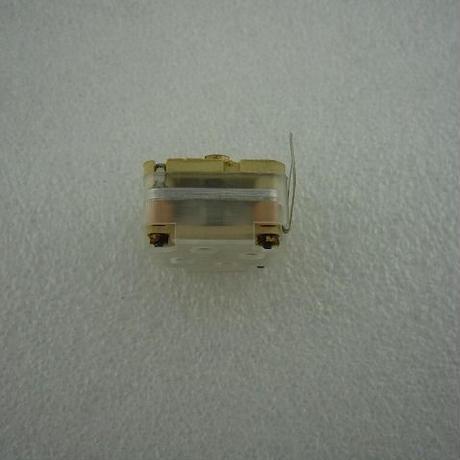 270pF 単連ポリバリコン (PVC)   新品 ( 長期在庫品 )  ( ZHW-464 )