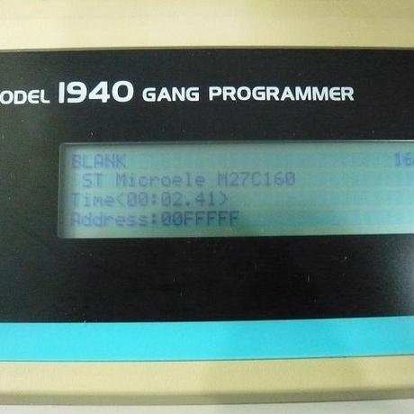 5714aca999c3cd001d00052f