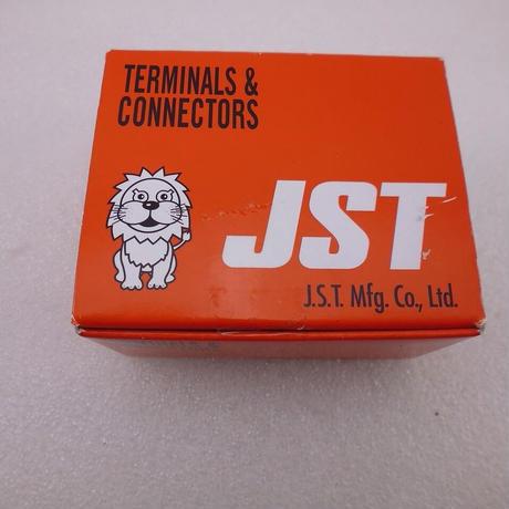 R8-8 丸端子 JST製 6個セット  ( ZHW-617 )