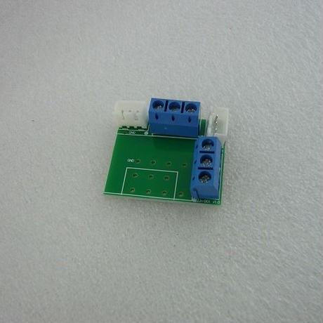5b6d3cc35496ff4ffc000262