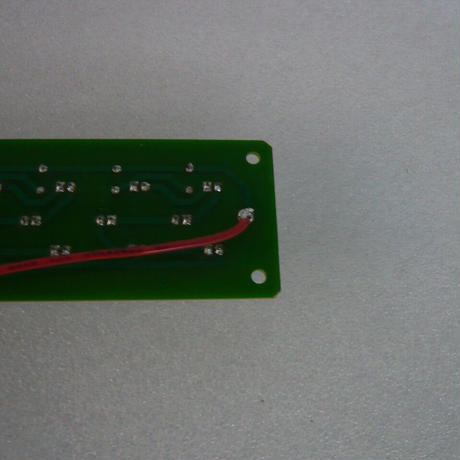 LED ライトKIT ( ZHW-KIT-002 )