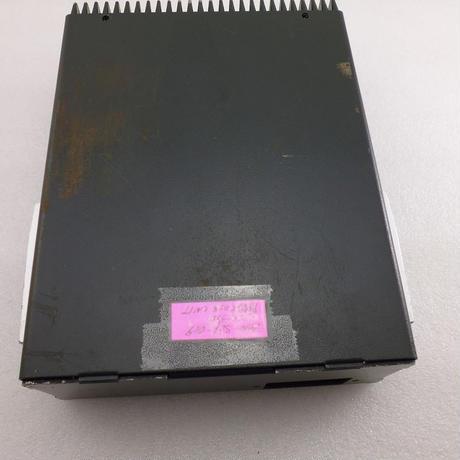 ICOM  IC-370 筐体CASE UNIT  ( ZHW-SVP-019 )