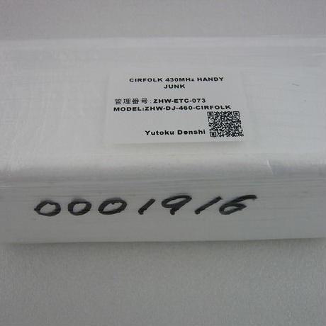 5853a43999c3cdefd3002475