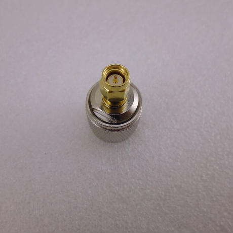 NP -SMAP 変換コネクタ  ( ZHW-718 )