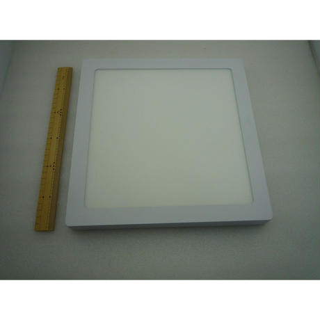 24W  Surface Panel LED LIGHT