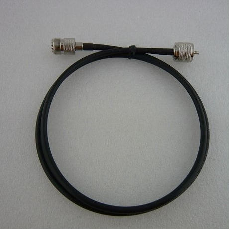 MP-MJ中継ケーブル 1m ( ZHW-HAM-031 )