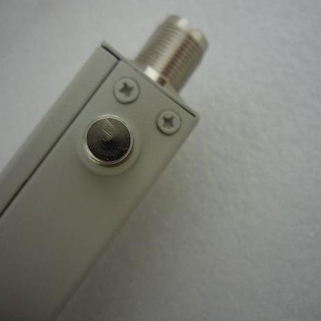 ARDF受信機   RF-2D補修用筐体ネジセット 50個パック