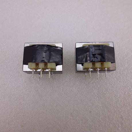 MC INPUTトランス ZHW-BT-MC-INT-1:20-2PCS  ( ZHW-TRNS-042 )