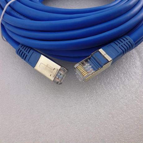LANケーブル 10m  ( ZHW-ETC-249 )