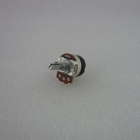 スイッチ付ボリューム 500KΩ A型   ( ZHW-103 )