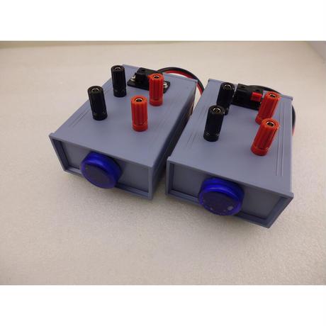 DC POWER分配器 TYPE-A  2個SET ( ZHW-HAM-135 ) 拡販中