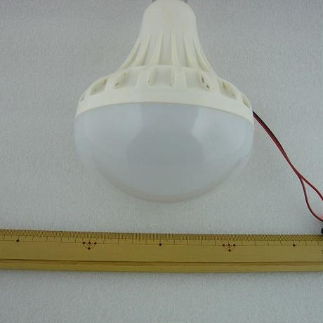 DC12V 21W  LED LAMP