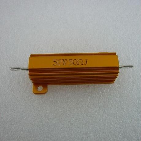 5a47b15c27d1cc12a9000e86