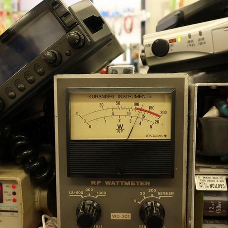 中古現状渡し  KENWOOD TS-940S  ( ZHW-ETC-296 )