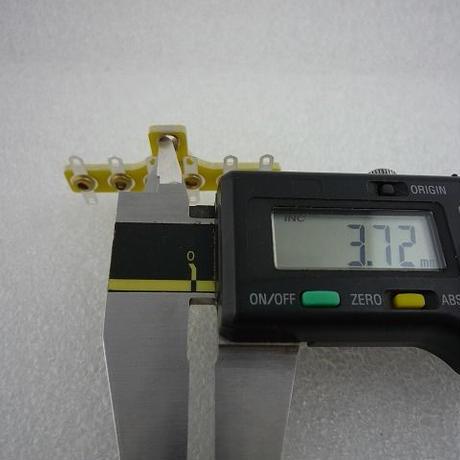 6P T型ラグ端子  ( ZHW-477 )
