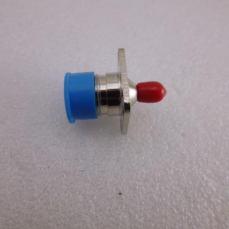 SMAJ -MJ 変換コネクタ  ( ZHW-565 )