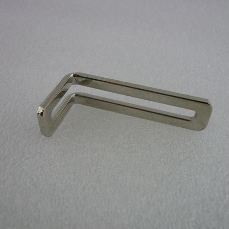 L型金具  ( ZHW-131 )