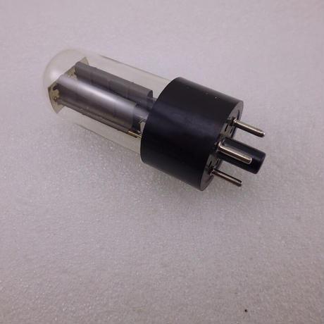 真空管 5Z2P  ( ZHW-TUBE-003 )