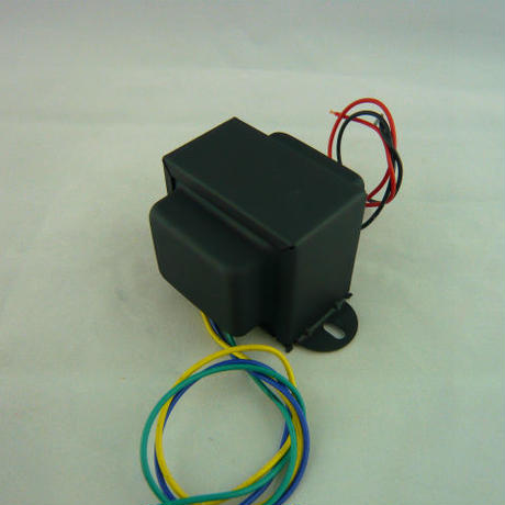アウトプットトランス ZHW-BT-OUT-6DX  ( Output Transformer ZHW-BT-OUT-6DX)