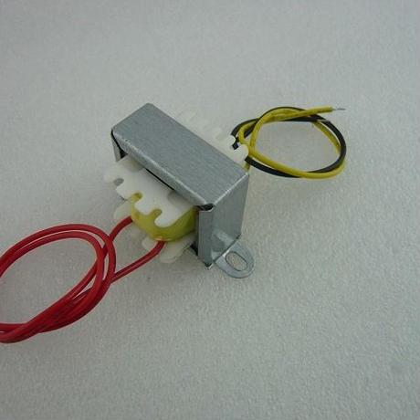 シングル用アウトプットトランス ZHW-BT-OUT-1H  ( Single AMP OUTPUT TRANSFORMER ZHW-BT-OUT-1H )