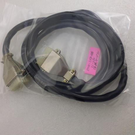 ICOM  IC-370 本体-表示部接続ケーブル