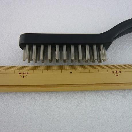 静電気防止ブラシ G ( ESD BRUSH  G)