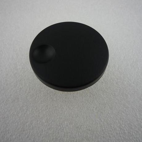 Φ6 ロ-レット軸用ダイヤル