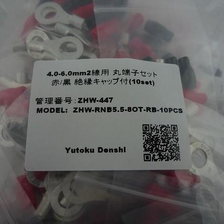 5d58a764c8394f1eb5a31058