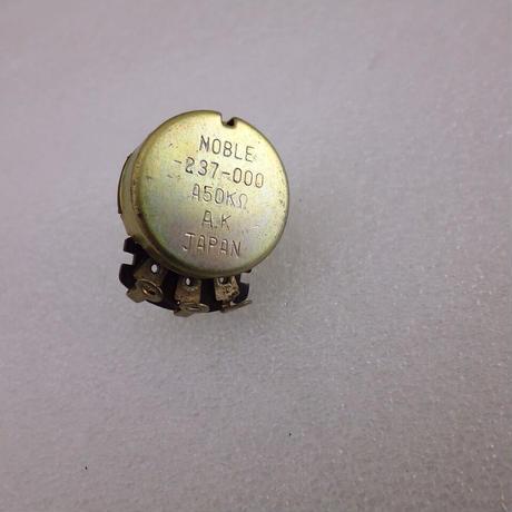 ボリューム/ロータリーSW JUNK  6pcs  ( ZHW-ETC-294 )