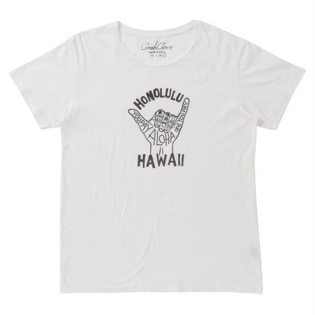 HONOLULU HAWAII No.168