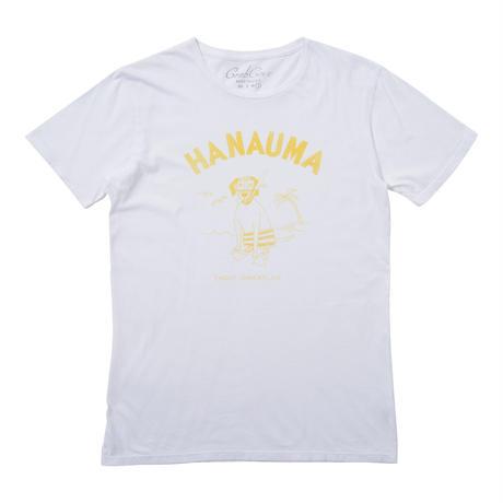 HANAUMA  No.131