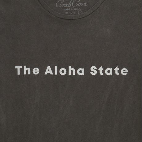 The Aloha State No.159