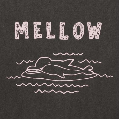 MELLOW No.173