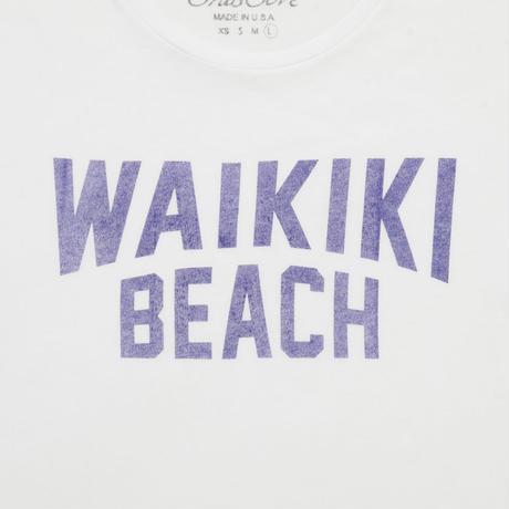 WAIKIKI BEACH No.156