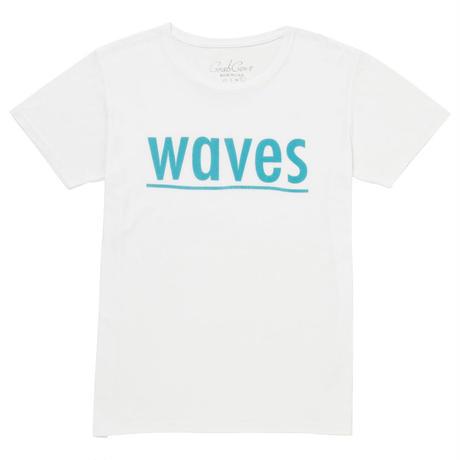 waves No.161