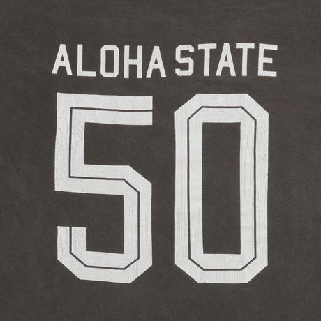 ALOHA STATE No.157