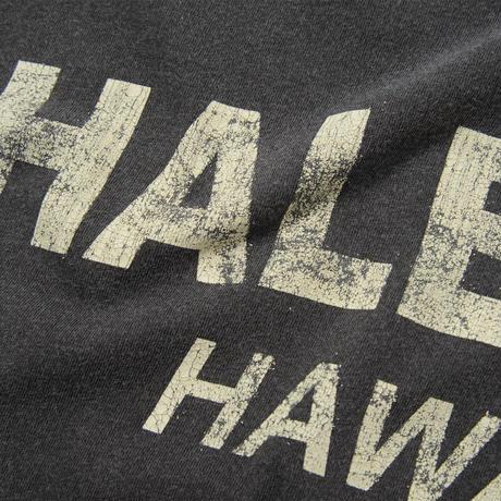 HALEIWA  No.129