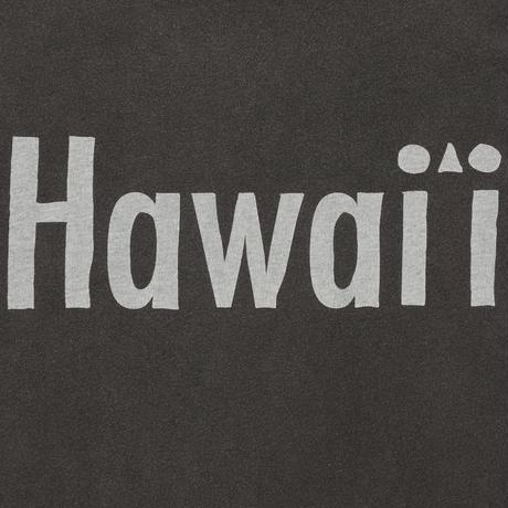 Hawai'i No.174