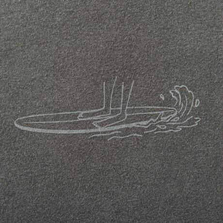 SURFBORD TEE No.146