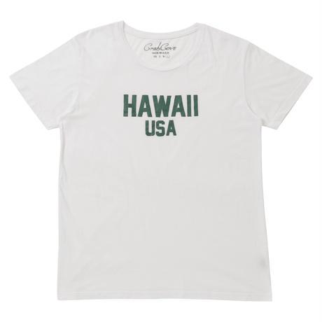 HAWAII USA No.175