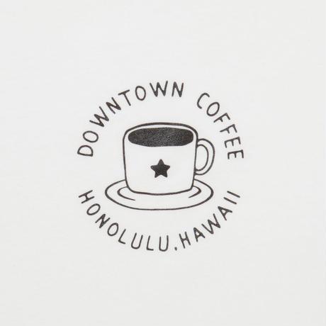 COFFEE No.164
