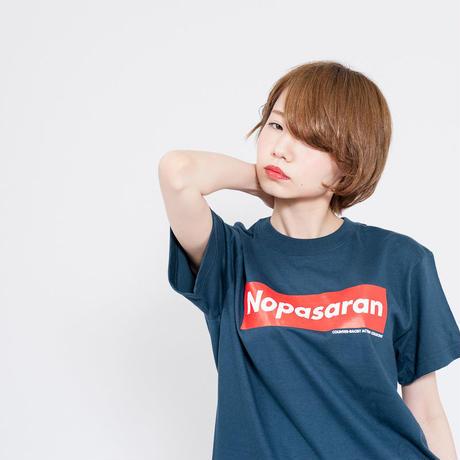 Tee: No Pasaran(スレート)