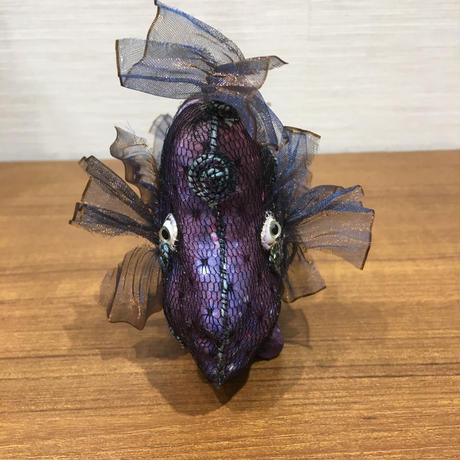 IWACO TamTam(赤)